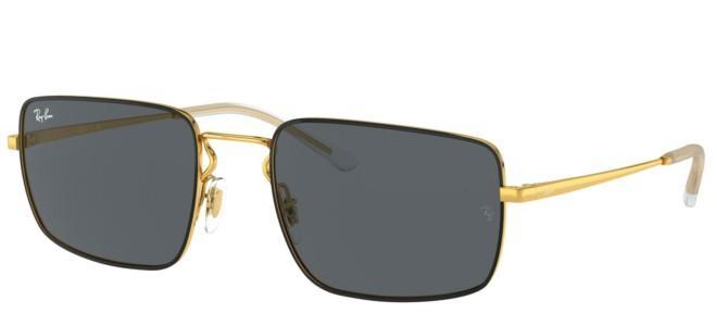 Ray-Ban zonnebrillen RB 3669