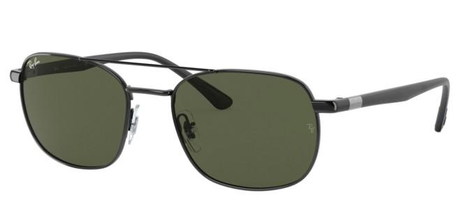 Ray-Ban solbriller RB 3670