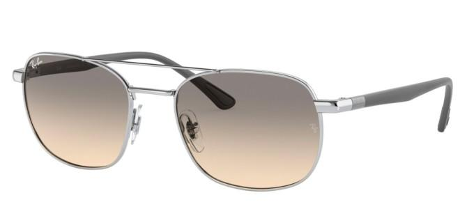 Ray-Ban sunglasses RB 3670