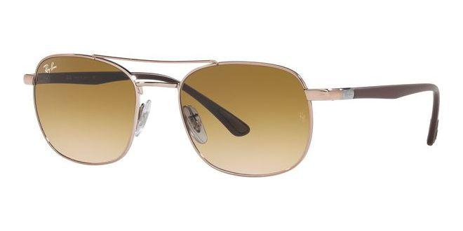 Ray-Ban zonnebrillen RB 3670