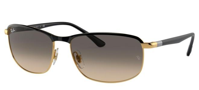 Ray-Ban solbriller RB 3671