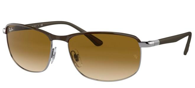 Ray-Ban sunglasses RB 3671
