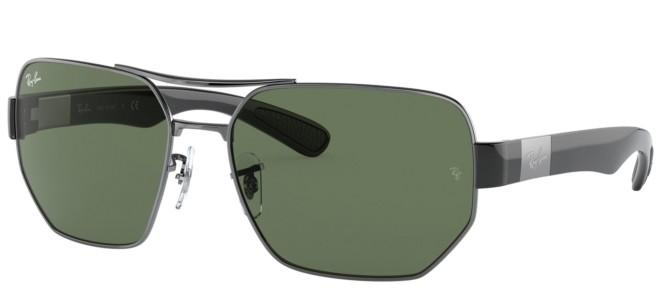 Ray-Ban solbriller RB 3672