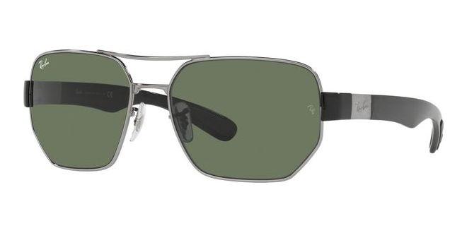 Ray-Ban zonnebrillen RB 3672
