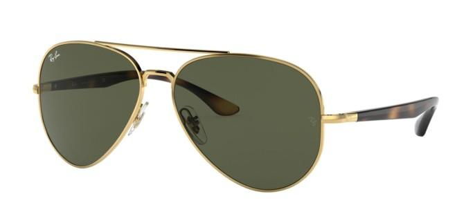 Ray-Ban solbriller RB 3675