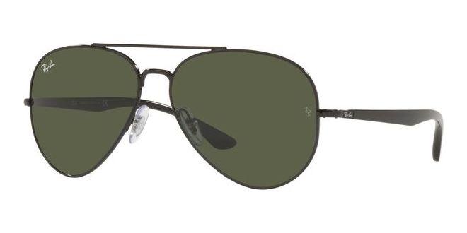 Ray-Ban sunglasses RB 3675