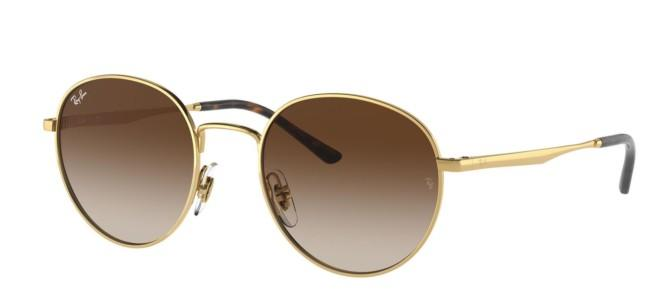 Ray-Ban solbriller RB 3681