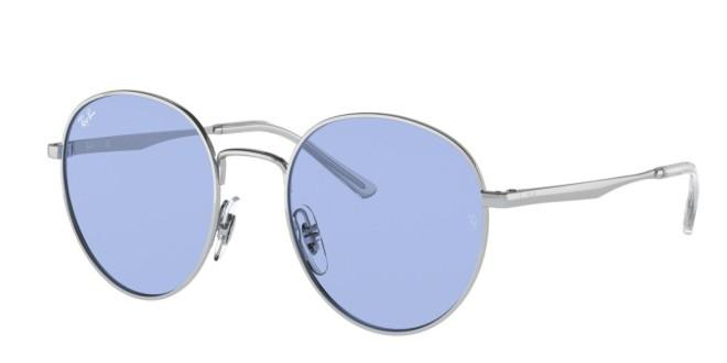 Ray-Ban zonnebrillen RB 3681