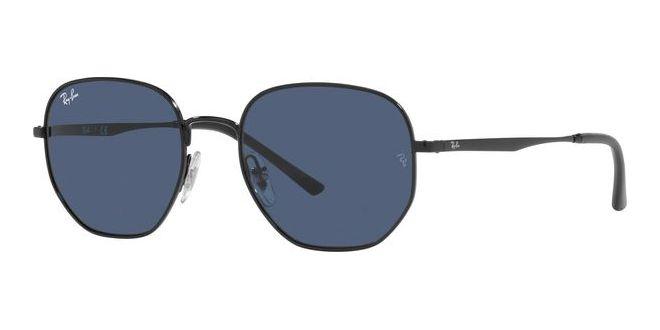 Ray-Ban sunglasses RB 3682