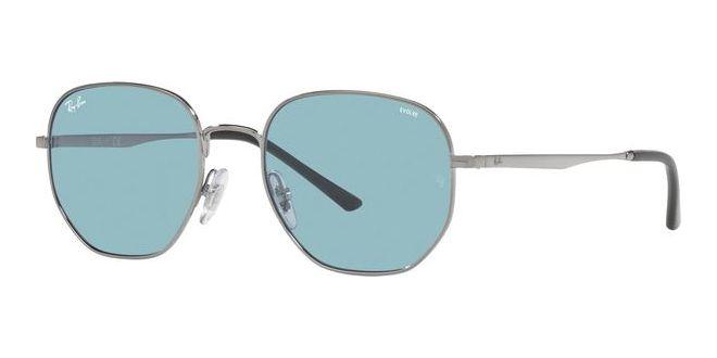 Ray-Ban zonnebrillen RB 3682