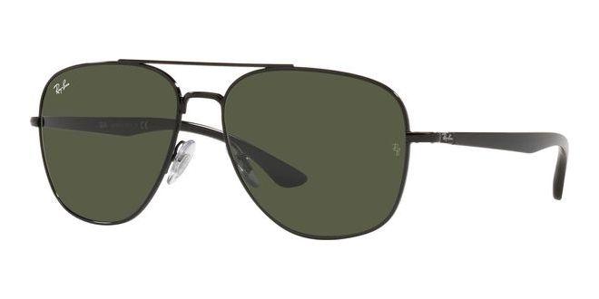 Ray-Ban sunglasses RB 3683