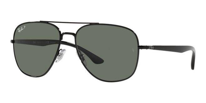 Ray-Ban zonnebrillen RB 3683