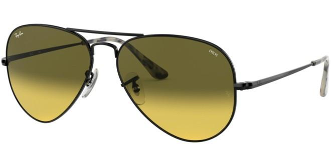 Ray-Ban RB 3689 EVOLVE LENSES