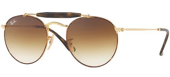 lentes ray ban 2016 mujer peru