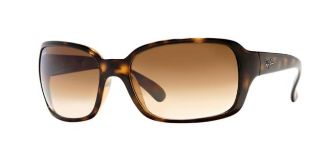 Ray-Ban sunglasses RB 4068