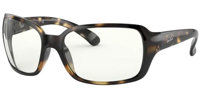 Ray-Ban zonnebrillen RB 4068