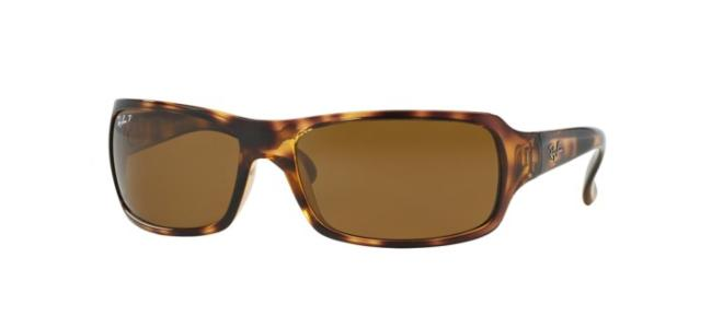 Ray-Ban solbriller RB 4075