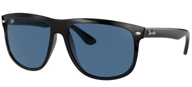 Ray-Ban sunglasses RB 4147