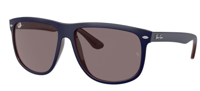 Ray-Ban solbriller RB 4147