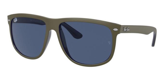 Ray-Ban zonnebrillen RB 4147
