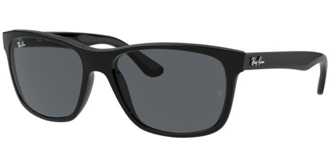 Ray-Ban solbriller RB 4181