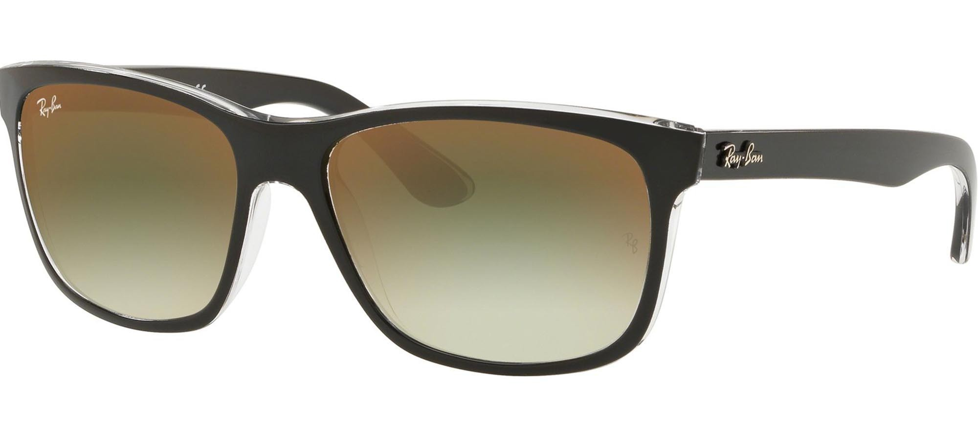 Ray-Ban sunglasses RB 4181