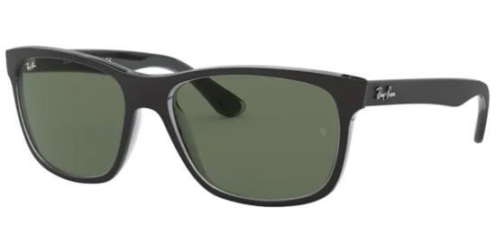 Ray-Ban zonnebrillen RB 4181