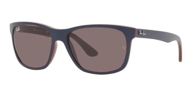 Ray-Ban sunglasses RB 4181