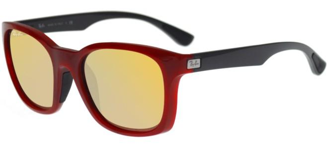 Ray-Ban sunglasses RB 4197