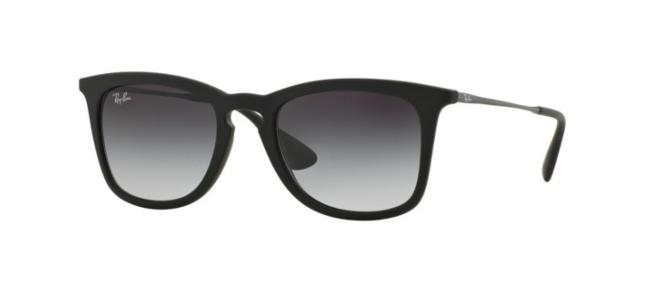 Ray-Ban sunglasses RB 4221