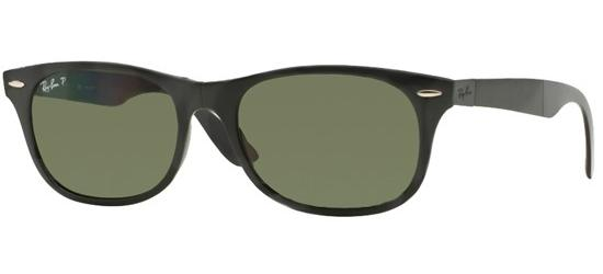Ray-Ban RB 4223 FOLDING