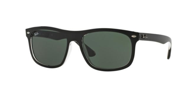 Ray-Ban sunglasses RB 4226