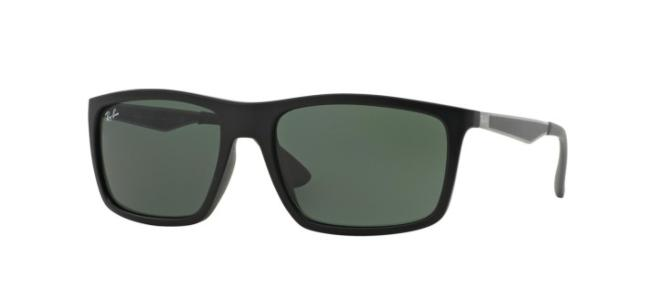 Ray-Ban solbriller RB 4228