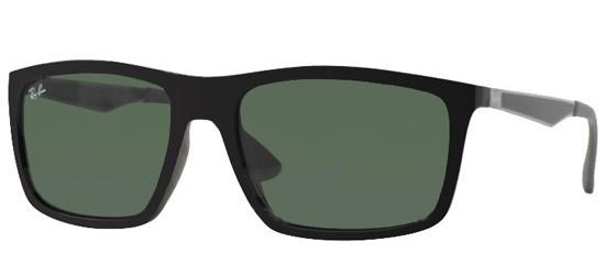 lunette ray ban rb 4228