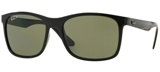 Ray-Ban solbriller RB 4232