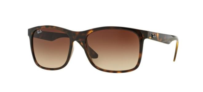 Ray-Ban sunglasses RB 4232