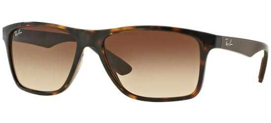 Ray-Ban solbriller RB 4234