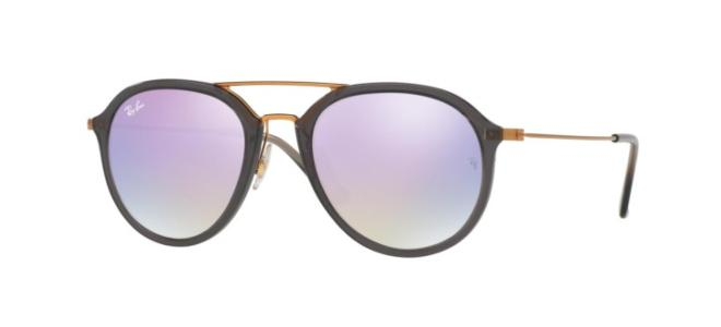 Ray-Ban zonnebrillen RB 4253
