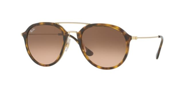 Ray-Ban solbriller RB 4253