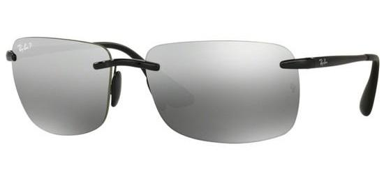 Ray-Ban sunglasses RB 4255
