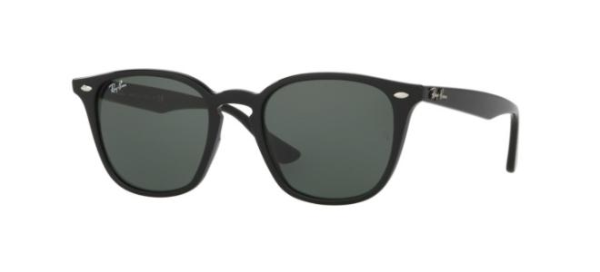 Ray-Ban solbriller RB 4258