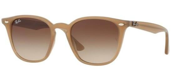 0996ca2b4a Ray-Ban Rb 4258 unisex Sunglasses online sale