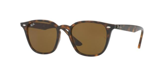 Ray-Ban sunglasses RB 4258
