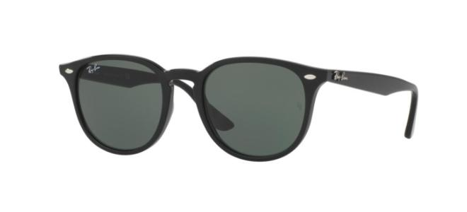 Ray-Ban solbriller RB 4259