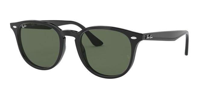 Ray-Ban zonnebrillen RB 4259
