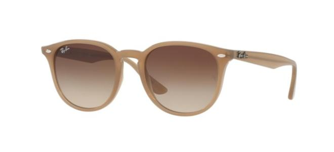 Ray-Ban sunglasses RB 4259