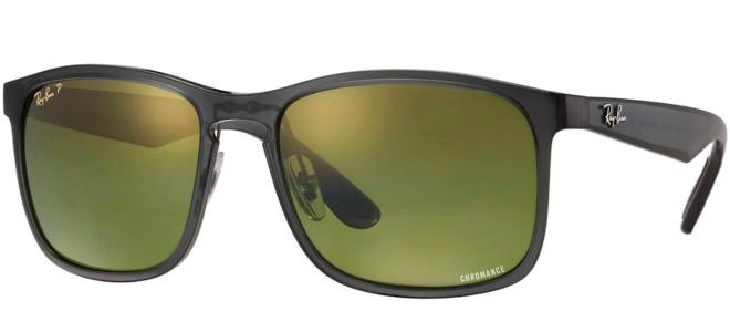 Ray-Ban sunglasses RB 4264 CHROMANCE