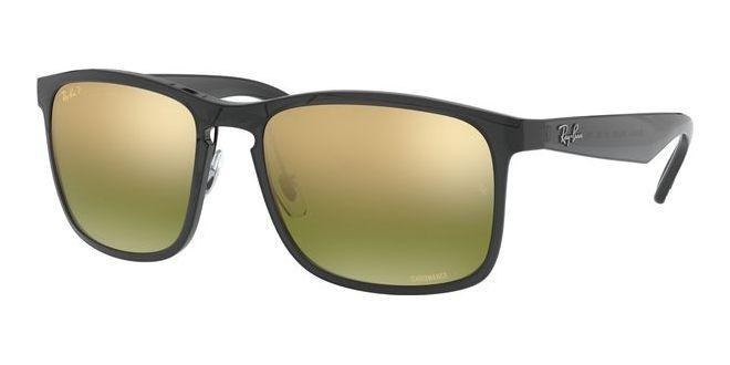 Ray-Ban zonnebrillen RB 4264 CHROMANCE