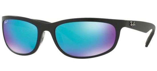 Ray-Ban sunglasses RB 4265