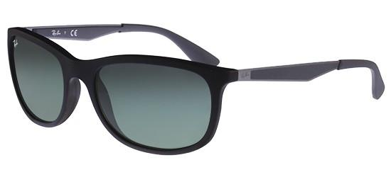 75790854a3 Ray-Ban Rb 4267 men Sunglasses online sale